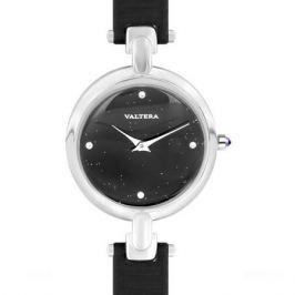 Часы женские VALTERA 90536