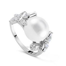 Кольцо из серебра VALTERA 56007