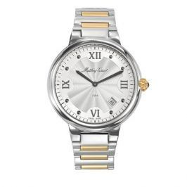 Часы мужские MATHEY-TISSOT 89291