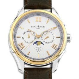 Часы мужские SAINT HONORE 89421