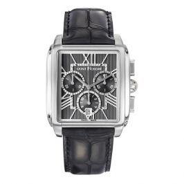 Часы мужские SAINT HONORE 89412