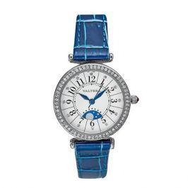 Часы женские VALTERA 83903