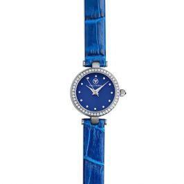 Часы женские VALTERA 81471