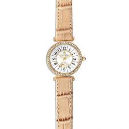 Часы женские VALTERA 83904