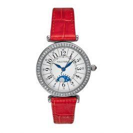 Часы женские VALTERA 83905