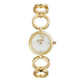 Часы женские VALTERA 81500