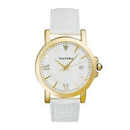 Часы женские VALTERA 81503