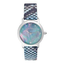 Часы женские VALTERA 92662
