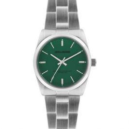 Часы ZADIG & VOLTAIRE 92060