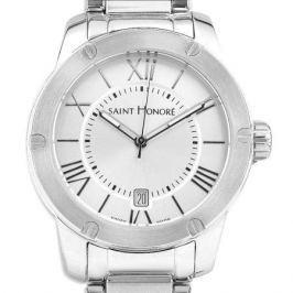 Часы мужские SAINT HONORE 89415