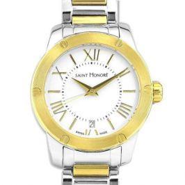 Часы женские SAINT HONORE 89392