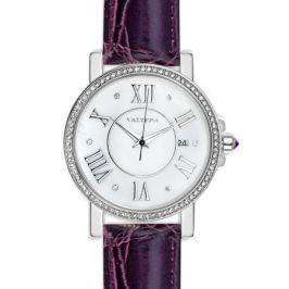 Часы женские VALTERA 83880
