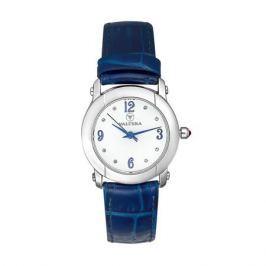 Часы женские VALTERA 83891