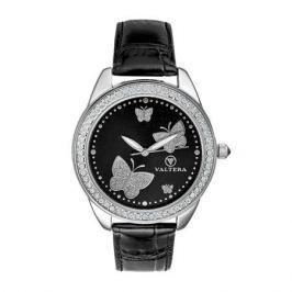 Часы женские VALTERA 81311