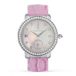 Часы женские VALTERA 90528