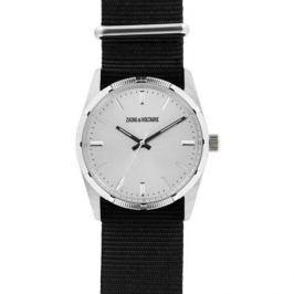 Часы ZADIG & VOLTAIRE 92056
