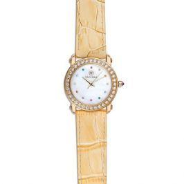 Часы женские VALTERA 83890
