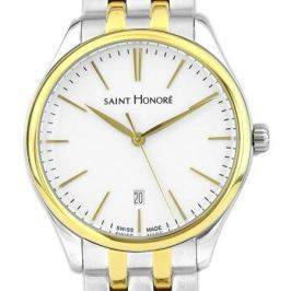 Часы мужские SAINT HONORE 89386