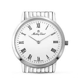 Часы мужские MATHEY-TISSOT 89343