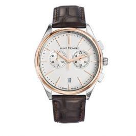 Часы мужские SAINT HONORE 89388