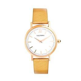 Часы женские VALTERA 94736