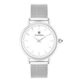 Часы женские с доп.ремешком VALTERA 94503