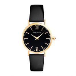 Часы VALTERA 94416