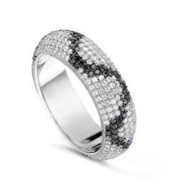 Кольцо из серебра VALTERA 59737