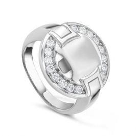 Кольцо из серебра VALTERA 42987