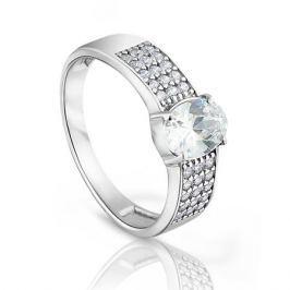 Кольцо из серебра 94918