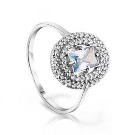 Кольцо из серебра 95055