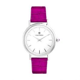 Часы женские VALTERA 95189