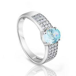 Кольцо из серебра 95001