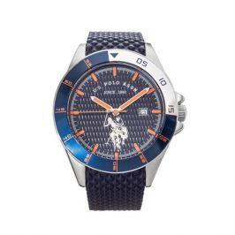 Часы мужские U.S. POLO ASSN. 101532