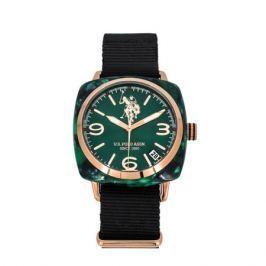 Часы мужские U.S. POLO ASSN. 101507
