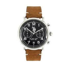 Часы мужские U.S. POLO ASSN. 101555
