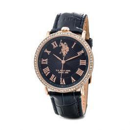 Часы женские U.S. POLO ASSN. 101597