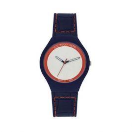 Часы мужские U.S. POLO ASSN. 101503