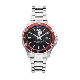 Часы мужские U.S. POLO ASSN. 101529
