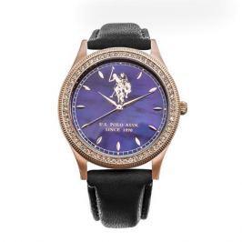 Часы женские U.S. POLO ASSN. 101581