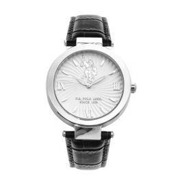 Часы женские U.S. POLO ASSN. 101586
