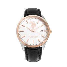 Часы мужские U.S. POLO ASSN. 101512