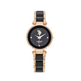 Часы женские U.S. POLO ASSN. 101605