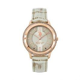 Часы женские U.S. POLO ASSN. 101600