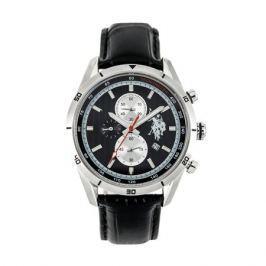 Часы мужские U.S. POLO ASSN. 101548