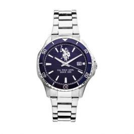 Часы мужские U.S. POLO ASSN. 101528