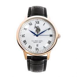 Часы мужские U.S. POLO ASSN. 101534
