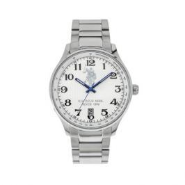 Часы U.S. POLO ASSN. 101546