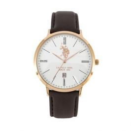 Часы U.S. POLO ASSN. 101559