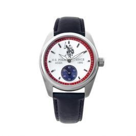 Часы U.S. POLO ASSN. 101565